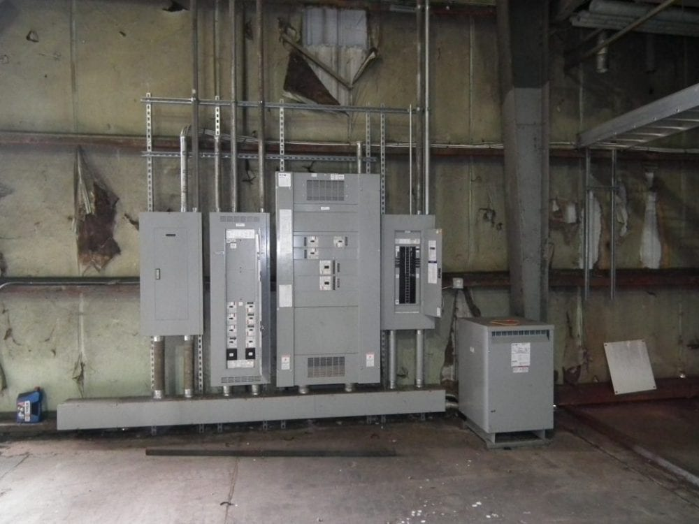 11 New Electrical 1024x768 1