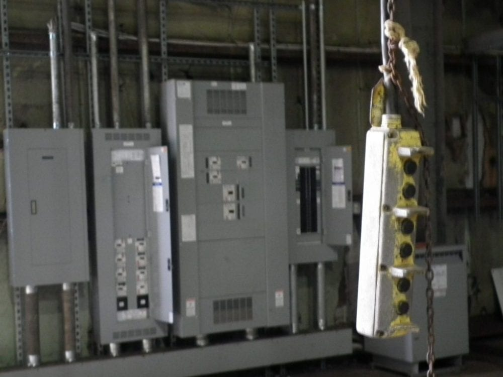 12 New Electrical 1024x768 1