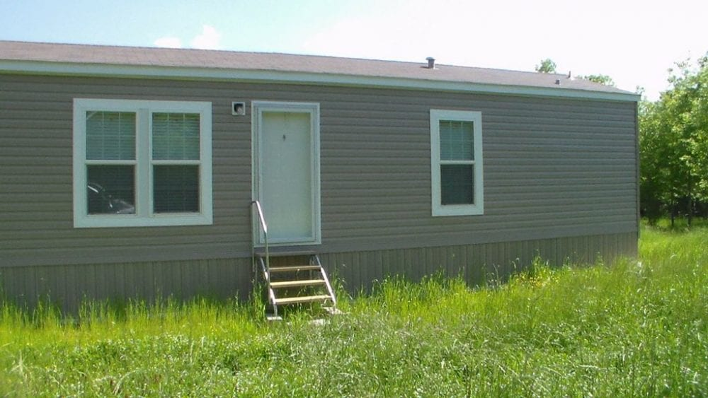 Utica 372 Mobile Home West End 1024x576 1